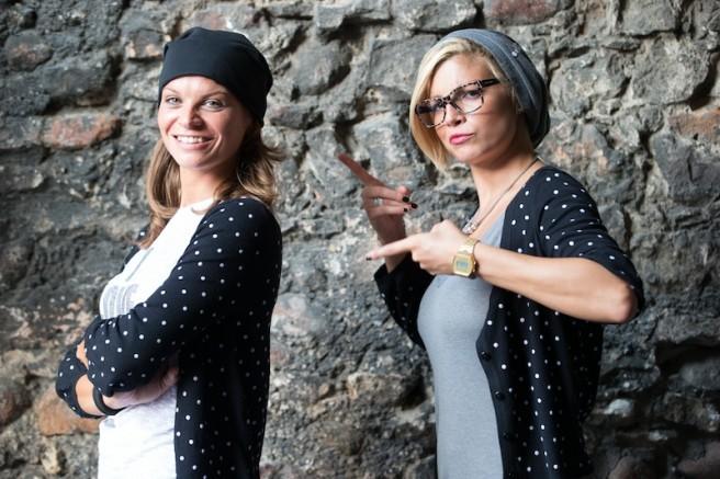 Emma Marrone ed Alessandra Amoroso pronte per i nuovi album. Tutta un'altra musica?