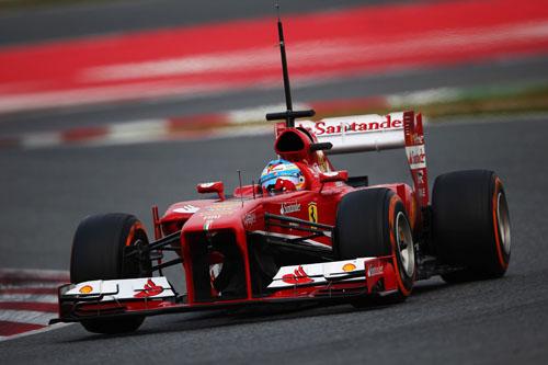 Formula 1 in Tv: da stasera su Cielo Febbre da Formula 1, il programma di approfondimento prodotto da Sky Sport F1