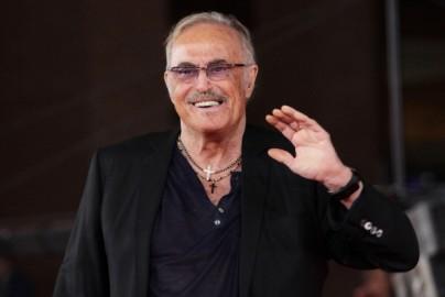 Addio a Franco Califano, si è spento il cantautore poeta della musica Italiana