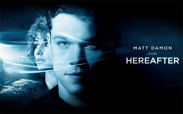 Film in TV: Hereafter, stasera alle 21.10 su Canale 5