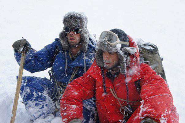 Ascolti Tv, 18 marzo 2013: K2 – La montagna degli italiani a 4,8 mln; Zelig a 4 mln; Arrow a 3,4 mln