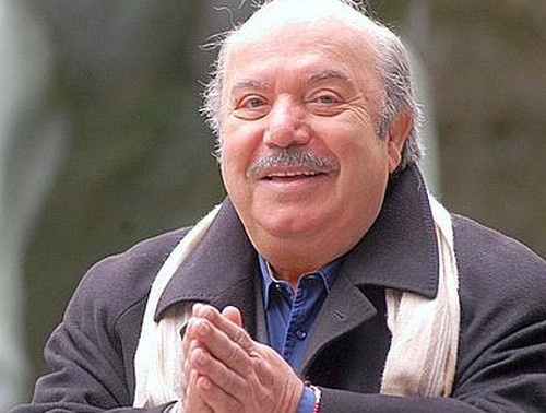 """Un Medico in Famiglia 9, Lino Banfi in tutte le puntate: """"Ormai sono affezionato a nonno Libero"""""""
