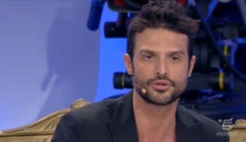 Uomini e Donne, puntata del 22 marzo: Alessandro lascia il trono; Eugenio ancora indeciso tra Eleonora e Francesca