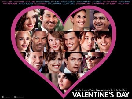 Film in TV: Appuntamento con l'amore, stasera alle 21.10 su Canale 5