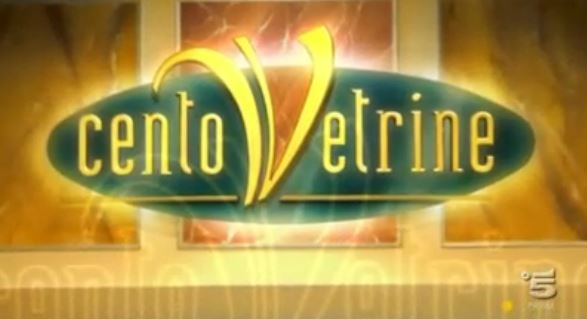 Anticipazioni CentoVetrine: tante new entry e colpi di scena a partire dal 15 settembre 2014