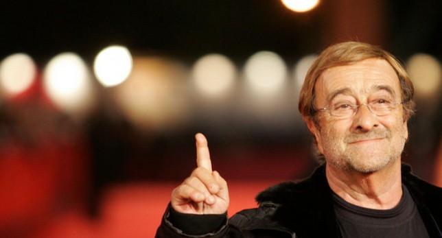 Ascolti Tv, 4 marzo 2013: 4 marzo, in ricordo di Lucio Dalla, conquista 6,8 mln; Zelig a 3,6 mln; Quinta Colonna a 1,9 mln
