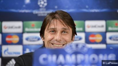 Calcio in Tv, Champions League, le partite di oggi, 6 marzo. Juventus – Celtic anche su Canale 5: probabili formazioni