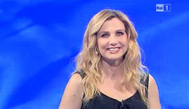 Dopo Mara Venier anche Lorella Cuccarini lascia