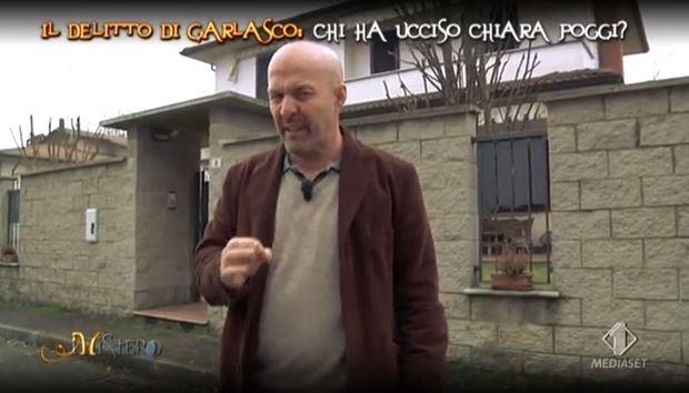 Mistero indaga sul delitto di Garlasco: chi ha ucciso Chiara Poggi? I messaggi della medium – FOTO