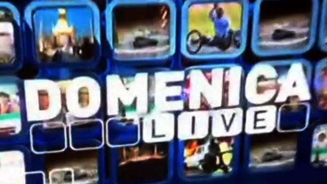 Domenica Live anticipazioni, al via la nuova stagione: studio a Milano, sorprese e divertimento