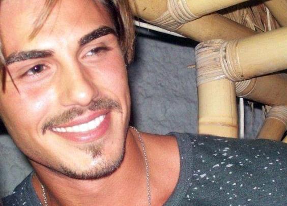 Uomini e Donne: Francesco Monte da Miami si arrabbia e racconta la verità su Jessica Cerniglia