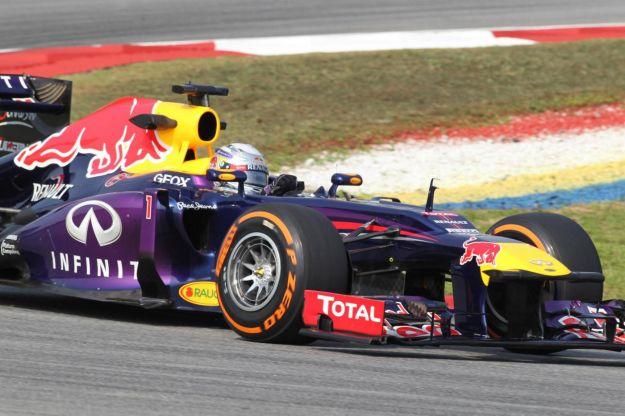 Formula 1, dalle polemiche sul GP di Malesia a quelle sulla differita Rai