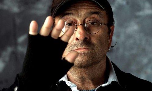 """4 marzo, l'evento di RaiUno """"condotto"""" da Lucio Dalla: tutti gli artisti in scaletta da Mengoni a Morandi"""