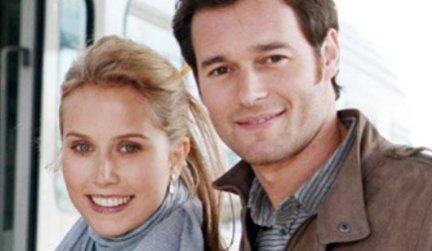 Un Medico in Famiglia 8, anticipazioni puntata del 17 marzo 2013: le bugie di Marco a Maria