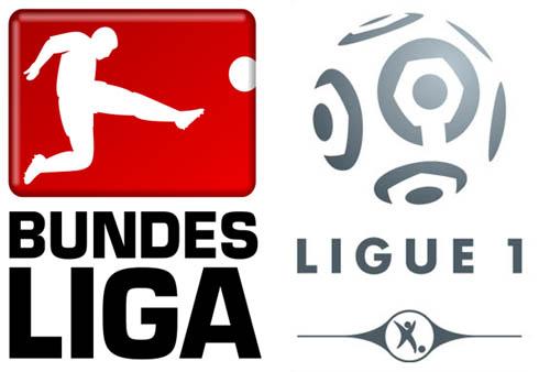 Calcio in Tv, Mediaset acquista i diritti di Bundesliga e Ligue1: tutti gli appuntamenti dall'11 marzo