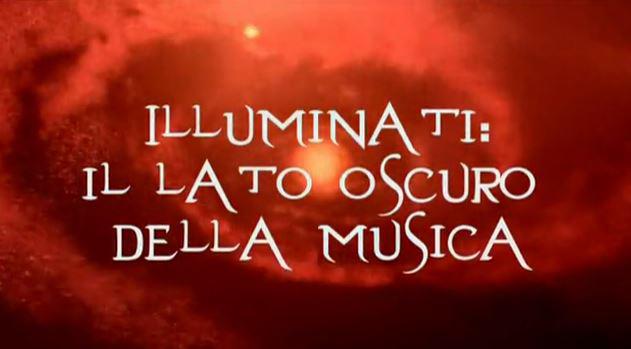 """Mistero e gli Illuminati della musica, Leo Zagami: """"Madonna voleva che io facessi una loggia"""" – FOTO"""
