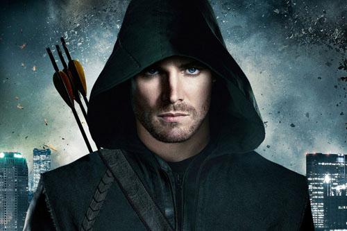 Serie Tv, Arrow 4: prime anticipazioni in attesa del debutto in autunno