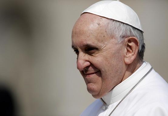 Pasqua in Tv: la Santa Messa di Papa Francesco in diretta. Tutta la programmazione Rai