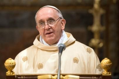 Pasqua in Tv: tutti gli appuntamenti con Papa Francesco: le celebrazioni della Settimana Santa