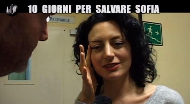 Le Iene, stasera la nuova puntata: il caso della piccola Sofia, intervista a Raffaella Fico, Nando del Grande Fratello