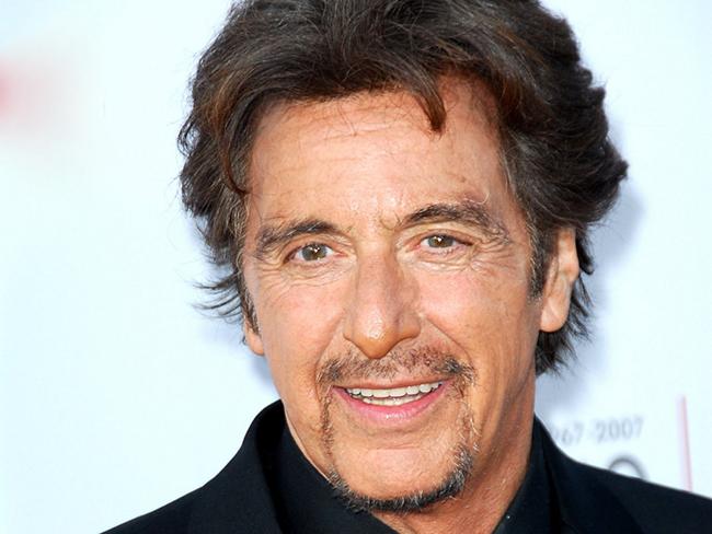 Amici 12, anticipazioni: Al Pacino ospite internazionale della terza puntata del serale