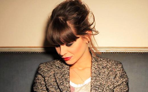 """Amici 12, Alessandra Amoroso ospite della terza puntata: """"Il nuovo album non uscirà subito. Non ho litigato con Emma"""""""