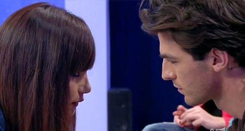 Uomini e Donne, anticipazioni: Andrea Offredi pronto per la scelta, chi tra Claudia e Stefania?
