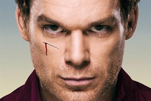 Addio a Dexter: l'ottava stagione sarà anche l'ultima della serie