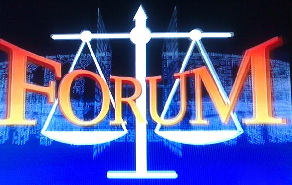 """Forum, Rita Dalla Chiesa: """"Lo dobbiamo ripensare"""". Ecco come fare per partecipare alla trasmissione"""