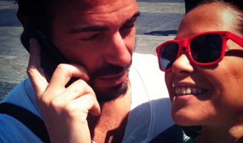 Uomini e Donne: Italo e Rosy si sono lasciati