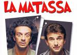 La_Matassa