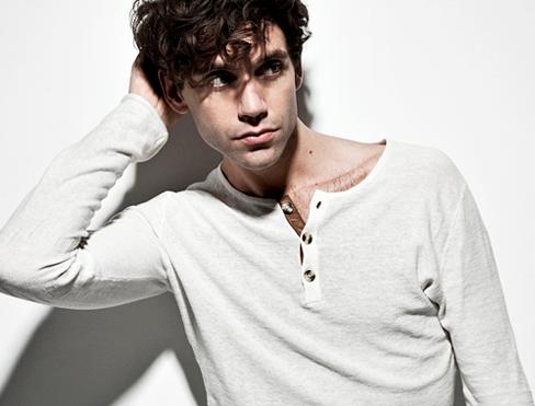 X Factor 7: Mika sarà il secondo giudice ufficiale del talent show