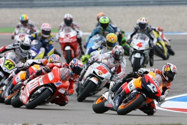 Motomondiale, GP di Austin: la diretta Tv su Italia 1 e Mediaset Italia 2