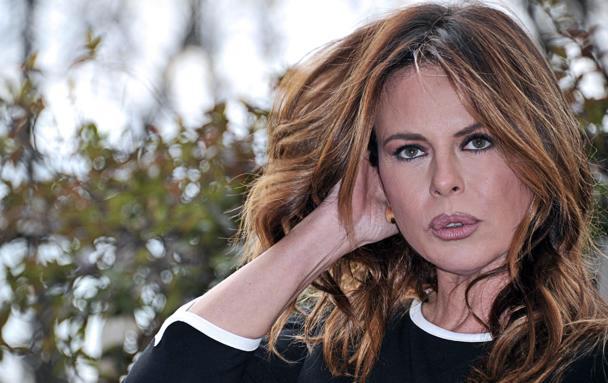 Paola Perego e la notizia ufficiale arrivata poche ore fa: Gossip Tv