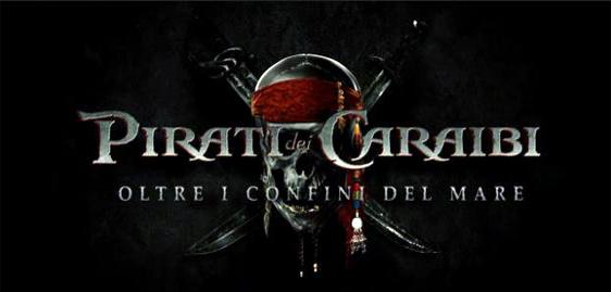 Film in TV: Pirati dei Caraibi – Oltre i confini del mare, stasera alle 21.10 su Canale 5