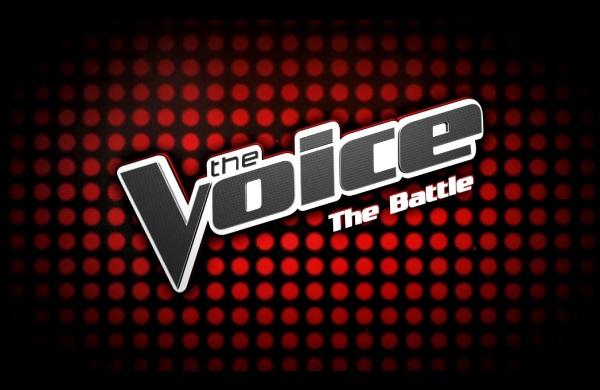 The Voice of Italy, seconda Battle della sesta puntata: i cantanti che passano ai Live