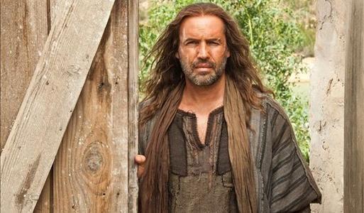Barabba, stasera la seconda ed ultima parte della fiction con Billy Zane, Cristiana Capotondi, Anna Valle e Filippo Nigro