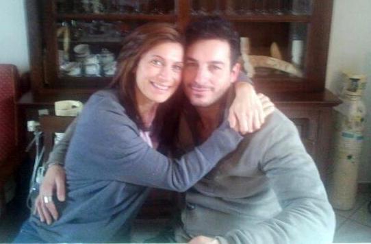 Uomini e Donne, anticipazioni: Barbara e Guido sempre più coinvolti, lei ha un patto con Antonio che manda via Paola
