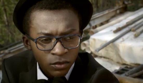 Daniel Adomako: il video del suo primo singolo, in attesa dell'EP in uscita il 30 aprile
