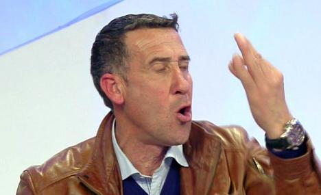 Uomini e Donne, anticipazioni: Domenico sbugiardato da Rossella, Lapo vuole la verità