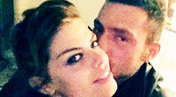 Uomini e Donne, anticipazioni: Eugenio Colombo e Francesca Del Taglia tra week end crociere romantiche
