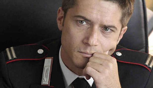 Ettore Bassi, in crisi dopo la fiction Carabinieri: quanto è costata la sua popolarità
