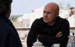 fiction_il_commissario_montalbano
