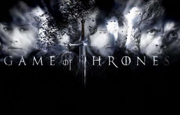 Game of Thrones, debutto da record anche su internet: è boom di download