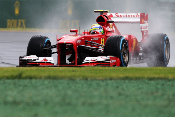 """Formula 1 2013, record di ascolti nei primi due GP. Obiettivo di Sky: """"Portare nuovi abbonati e più gente a seguire la diretta"""""""