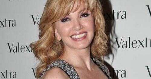 Altrimenti ci arrabbiamo, Teresa Mannino nel cast dei giurati; Milly Carlucci oggi a La Vita in Diretta