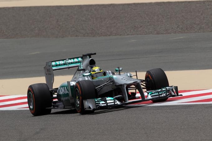 Formula 1 in Tv, GP del Bahrain su RaiDue in differita stasera a risultati già noti