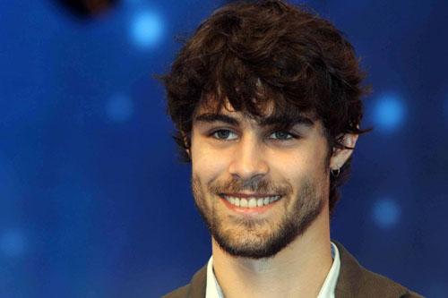 Pablo Espinosa racconta il successo di Violetta, da giugno con la seconda stagione