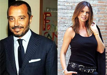 La vita in diretta: Mara Venier e Marco Liorni passano il timone a Paola Perego e Franco Di Mare