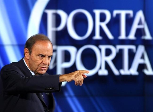 Elezione Presidente della Repubblica in diretta Tv: programmazione di oggi in attesa dello Speciale Porta a Porta